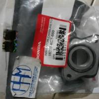 harga Intek GL Pro / Mega Pro Honda Tokopedia.com