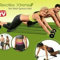 Jual Revoflex Xtreme Revo Flex II Murah
