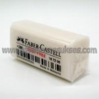 Penghapus Faber Castell 18 72 96