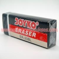Penghapus Joyko ER-20BL
