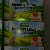 harga Susu Kambing Full Cream Jahe Merah Tokopedia.com