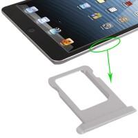 Sim Card Tray Holder for iPad Mini / Mini 2 Retina