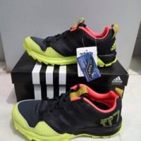 harga sepatu running adidas kanadia TR7 original bnib murah Tokopedia.com