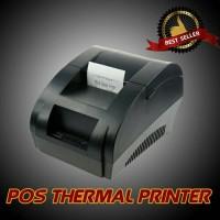 harga Printer Termal Tokopedia.com