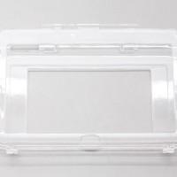 Crystal Case PS Vita Slim
