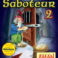harga Saboteur 2 Board Game Tokopedia.com