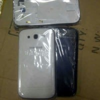 Casing Kesing Samsung Galaxy Grand Duos i9082 Original Fullset