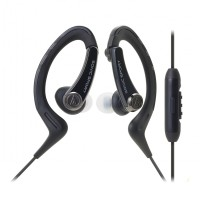 AUDIO TECHNICA ATH-SPORT1iS