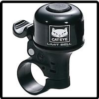 Cateye PB-800 Bell