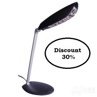 Philips Lampu Belajar / Table Lamp 30507