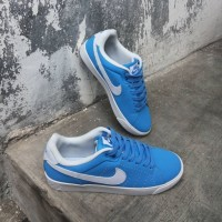 NIKE WMNS COURT TOUR SKINNY LEATHER (532364 400)