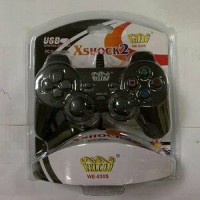 gamepad single gitar welcom / joystick