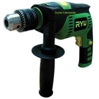 Mesin Bor Beton 13 Mm [RID 13 RE] - Green RYU