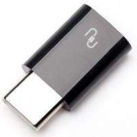 Xiaomi Original Adapter Type C converter (Micro USB 3.1 to Type C)