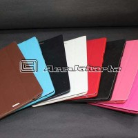 harga Flip Cover Asus Fonepad 8 Fe380cg Tokopedia.com