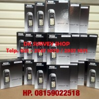 GPS GARMIN GPSMAP 78s / 78 S / 78si / 78 Si + Peta Indonesia