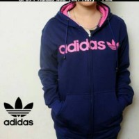 ADIDAS MIDTEXT NAVY