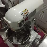 Mixer / Mesin pengaduk roti / kue