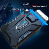 harga Laptop Cooler Gaming K27 - Cooler Gaming - Gaming Tokopedia.com
