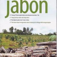 Bertanam Jabon: Investasi Kayu yang Cepat dan Menguntungkan