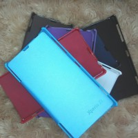 flipcover sony xperia ZL ( flip case, cover, flipcase, casing )