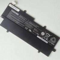 Baterai Toshiba Original Portege Z830 Z930 Z835 Z935 PA5013U 1RBS