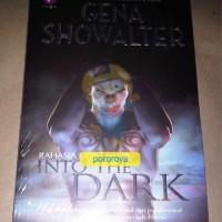 Novel Gena Showalter - INTO THE DARK