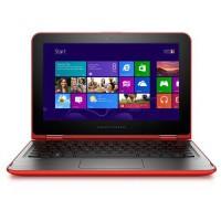 Laptop HP pavilion x360 Convertible 11-K027TU / 11-K028TU