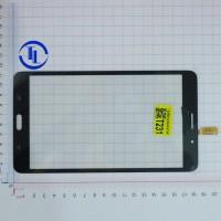 harga Touch Screen Samsung T231 Tab 4 7