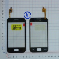 harga Touch Screen Samsung S7500 Tokopedia.com