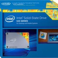 SSD INTEL 535 Series 480GB