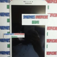 harga LCD SAMSUNG GALAXY TAB 3 SM T311 3G Tokopedia.com