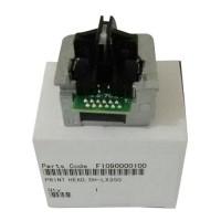 Epson LX-310 Dot Matrix Print Head