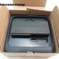 Head Printer Epson L200/L100/T13