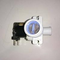 Water Inlet Valve / Selenoid Mesin Cuci Samsung