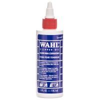 Minyak Pelumas Clipper WAHL - OIL ORI