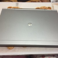 Sale Laptop Hp Elitebook 2570p - Corei5 3320M - 4gb - Murah dan Mulus