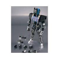 HBJ3871 SHF Kamen Rider Diend Complete Form Limited