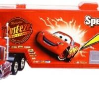 harga MAINAN MOBIL RC MACK TRUCK CARS BESAR Tokopedia.com