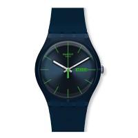 Swatch SUON700 ORIGINAL Pria / Unisex