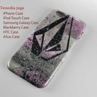 volcom iphone Hard case Iphone case dan semua hp