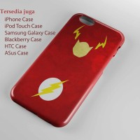 flash Hard case Iphone case dan semua hp