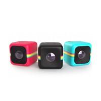 Jual Polaroid Cube + Wi-Fi Murah