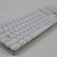 Apple Wireless Keyboard A1016 Vintage