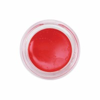 The Bath Box - Lip tint Carlota
