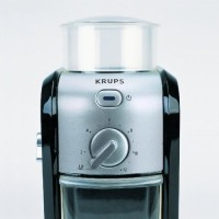 Coffee Grinder Krups Santa Fe GVX2