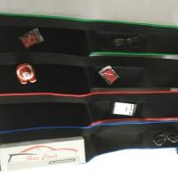 harga Cover Dashboard Daihatsu Hijet 1000 Tokopedia.com