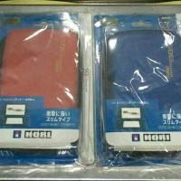 Hardpouch Nintendo 3DSXL / New Nintendo 3DSXL