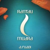 A. FUADI - RANTAU 1 MUARA (Trilogi NEGERI 5 MENARA #3)