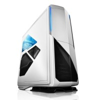 NZXT Phantom 820 (Black / Gunmetal / White)